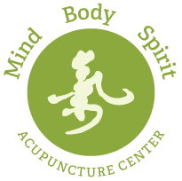 Mind Body Spirit Acupuncture