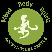 Mind Body Spirit Acupuncture